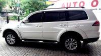 Mitsubishi Pajero sport 3.0 bensin Automatic (20180417_105007[1].jpg)