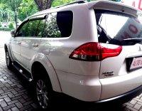 Mitsubishi Pajero sport 3.0 bensin Automatic (20180417_105056[1].jpg)