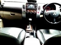 Mitsubishi Pajero sport 3.0 bensin Automatic (20180417_105157[1].jpg)