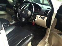 Mitsubishi Pajero sport 3.0 bensin Automatic (20180417_105229[1].jpg)