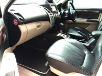 Mitsubishi Pajero sport 3.0 bensin Automatic (20180417_105258[2].jpg)
