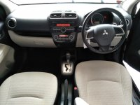 Mitsubishi: Mirage Exceed Hitam 2012 Pajak Panjang Mesin Kering (IMG20180310112552.jpg)