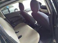 Mitsubishi: Mirage Exceed Hitam 2012 Pajak Panjang Mesin Kering (IMG20180310112541.jpg)