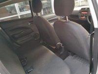 Mitsubishi: Mirage Manual 2012 Apik Mulus Mesin Kering Nego (IMG-20180411-WA0054.jpg)