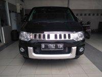 Mitsubishi: Delica 2014 Apik Mulus Kering Nego Hub Ratna (IMG20180320152854.jpg)