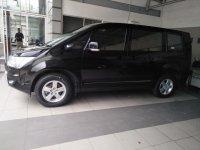 Mitsubishi: Delica 2014 Apik Mulus Kering Nego Hub Ratna (IMG20180320152845.jpg)