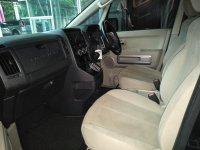 Mitsubishi: Delica 2014 Apik Mulus Kering Nego Hub Ratna (IMG20180320153118.jpg)