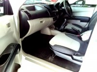 Mitsubishi Strada Triton double cabin 4x4 (20180426_110634[1].jpg)