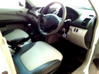 Mitsubishi Strada Triton double cabin 4x4 (20180426_110729[1].jpg)