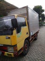 dijual mobil mitsubishi trusk colt diesel 100 ps 2004 kondisi terawat (7280e990-78de-4601-8cd7-79f8d903420b.jpeg)