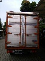 dijual mobil mitsubishi trusk colt diesel 100 ps 2004 kondisi terawat (2e735f36-e92c-42fe-ab9c-34a67aa69940.jpeg)