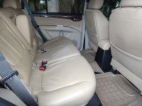 Mitsubishi Pajero Sport Thn 2011 Silver Metalik (bangkubelakang-1.jpg)