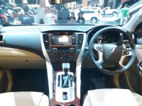Mitsubishi Pajero Sport: Pajero ultimate super promo mudik (IMG-20170502-WA0008.jpg)