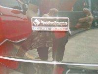 Mitsubishi Pajero Sport: Pajero rockford promo mudik 2018 (CYMERA_20180503_095022.jpg)