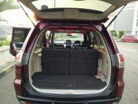 Mitsubishi Pajero Sport: PAJERO DAKAAR 2014/15 A/T (IMG-20180508-WA0008.jpg)