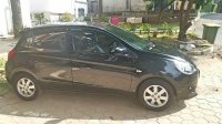 Mitsubishi Mirage Exceed Hitam-STNK 2015-Tgn 1-Km 31rb (A2.jpeg)