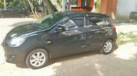 Mitsubishi Mirage Exceed Hitam-STNK 2015-Tgn 1-Km 31rb (A3.jpeg)