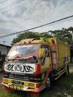 Mitsubishi Colt FE: jual mitsubhisi colt diesel PS 120 FE 349 (32150155_1128986740575227_235654959926870016_n.jpg)