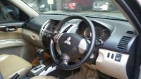 Black Mitsubishi Pajero Sport Exceed 2010/2011 (photo_2018-05-10_21-16-01.jpg)