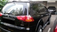 Black Mitsubishi Pajero Sport Exceed 2010/2011 (photo_2018-05-10_21-29-35.jpg)