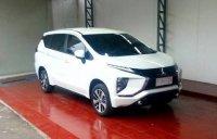 Jual Mitsubishi: Xpander Exceed MT barang cepat