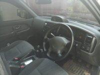 Mitsubishi Strada L200 2.5 M/T 4x4 4WD GLS Double Cabin 2007 (WhatsApp Image 2018-04-14 at 11.57.12(1).jpeg)