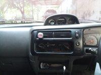 Mitsubishi Strada L200 2.5 M/T 4x4 4WD GLS Double Cabin 2007 (WhatsApp Image 2018-04-14 at 11.57.12(2).jpeg)