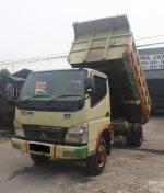 Mitsubishi Colt FE: Dump truck Canter 2011 (IMG-20180519-WA0023.jpg)