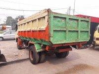 Mitsubishi Colt FE: Dump truck Canter 2011 (IMG-20180519-WA0021.jpg)