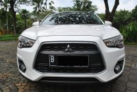 Jual Mitsubishi Outlander PX 2.0 AT 2015 ,  Recomended For You !