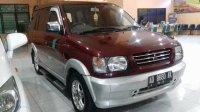 Mitsubishi: Kuda Super Exceed Diesel Tahun 2000 (kanan.jpg)