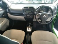 Mitsubishi: Mirage exceed at 2012 Hijau met (IMG20180420101132.jpg)