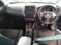 Outlander Sport: Mitsubishi Outlander PX AT 2013 Abu Tua (IMG20180605101355.jpg)