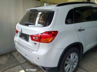 Mitsubishi Outlander Sport PX Action Warna Putih (WhatsApp Image 2018-06-04 at 09.54.12.jpeg)