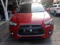 Mitsubishi Outlander Sport Facelift 2014 Px AT merah (1527301784579.jpg)