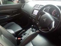 Mitsubishi Outlander Sport Facelift 2014 Px AT merah (1527301775820.jpg)