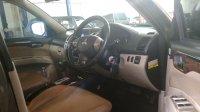 Jual Mitsubishi Pajero Sport 2.5 Exc