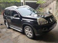 X-Trail: Dijual Nissan Xtrail 2011 (PHOTO-2018-06-07-16-30-54.jpg)
