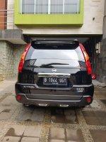 X-Trail: Dijual Nissan Xtrail 2011 (PHOTO-2018-06-07-16-30-57.jpg)