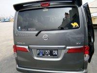 Jual mobil Nissan Evalia 1.5 XV Matic (IMG20180724091617.jpg)