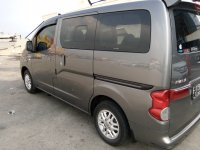 Jual mobil Nissan Evalia 1.5 XV Matic (IMG20180724091626.jpg)