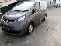 Jual mobil Nissan Evalia 1.5 XV Matic (IMG20180724091641.jpg)