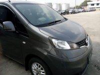 Jual mobil Nissan Evalia 1.5 XV Matic (IMG20180724091706.jpg)