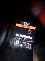Jual mobil Nissan Evalia 1.5 XV Matic (IMG20180729155539.jpg)