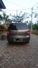 Nissan: grand livina ultimate 1.5 AT istimewa (DSC_2998_1.jpg)