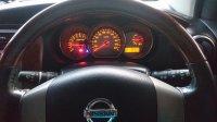 Nissan: grand livina ultimate 1.5 AT istimewa (DSC_2997.JPG)