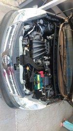 Nissan: grand livina ultimate 1.5 AT istimewa (DSC_3010_1.jpg)
