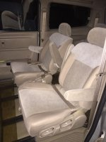 Nissan: SERENA CT 2007 PLAT GENAP MOBIL TERAWAT (WhatsApp Image 2018-07-23 at 13.29.57.jpeg)