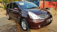 Nissan Grand Livina XV Matic 2011 (kredit dibantu) (20180627_164603.jpg)