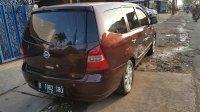 Nissan Grand Livina XV Matic 2011 (kredit dibantu) (20180627_164625.jpg)